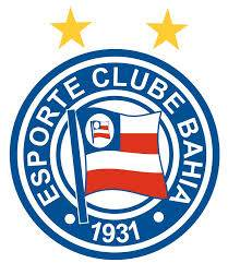 Escudo do Bahia