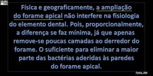Ângelo CT 2'''