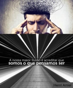 Saúde mental'